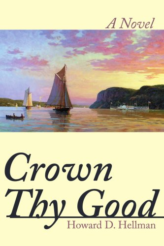 9780595165599: Crown Thy Good