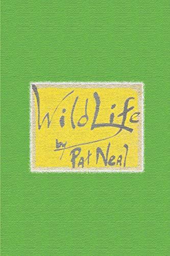 9780595168125: Wild life