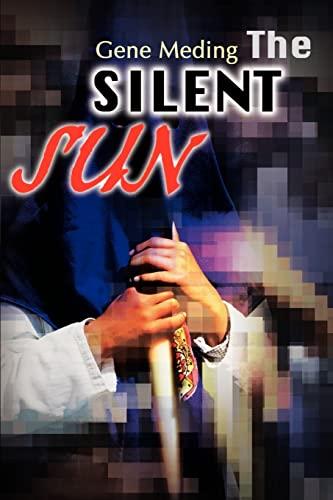The Silent Sun: Gene Meding
