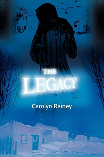 9780595172429: The Legacy