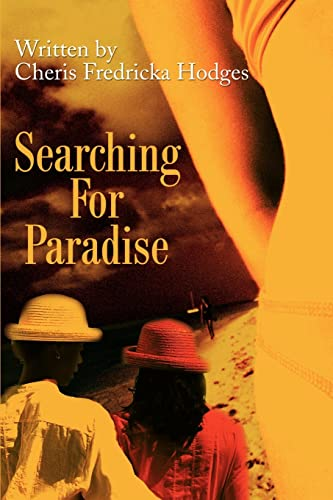 9780595175420: Searching For Paradise