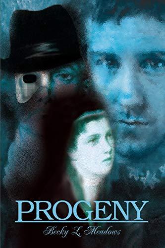 9780595176205: Progeny