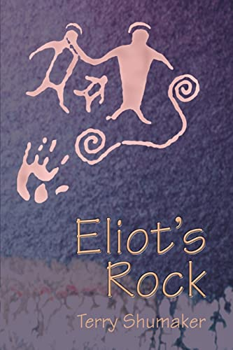 9780595177165: Eliot's Rock