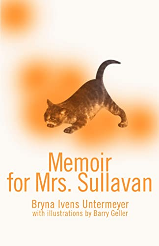 9780595179190: Memoir for Mrs. Sullavan