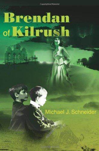 Brendan of Kilrush: Schneider, Michael