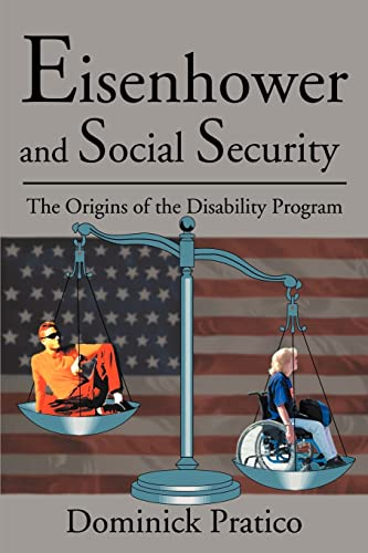 the origin of the social security program and its impact on the american society since 1935 Welfare was established by the social security act of 1935  several factors in the american society are to blame for the and its impact on society social.