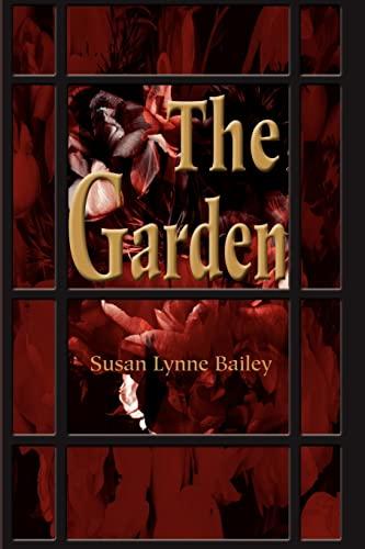 9780595180707: The Garden