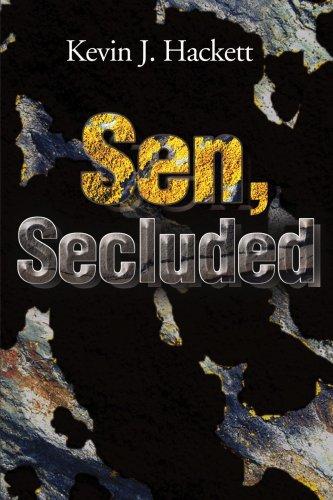 9780595183074: Sen, Secluded