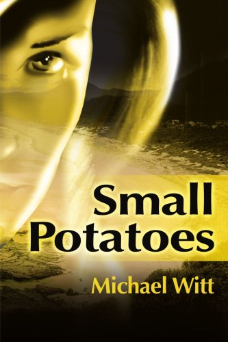 9780595184774: Small Potatoes