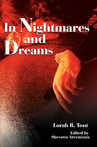 9780595185177: In Nightmares and Dreams