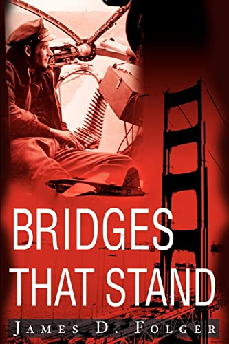 Bridges That Stand