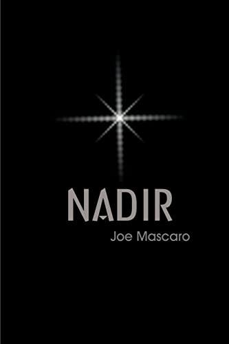 9780595190416: Nadir