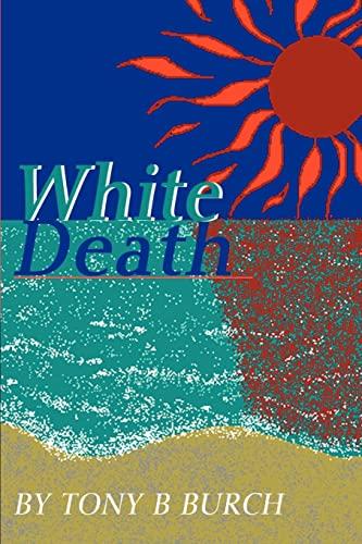 9780595191024: White Death