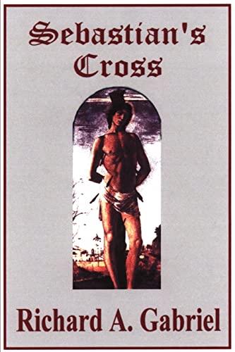 9780595191567: Sebastian's Cross