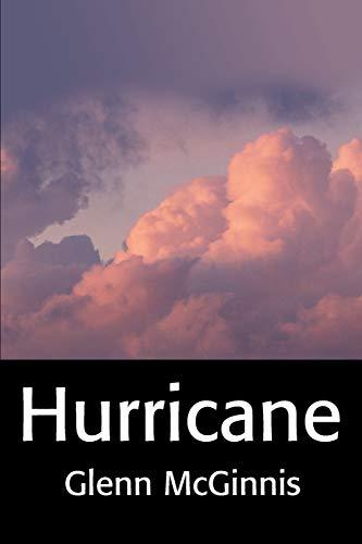 Hurricane: Glenn McGinnis