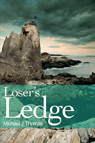 9780595193417: Loser's Ledge
