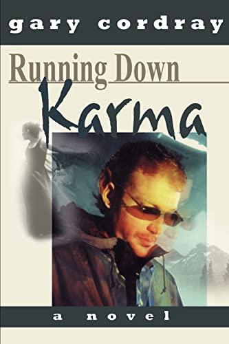 9780595193448: Running Down Karma