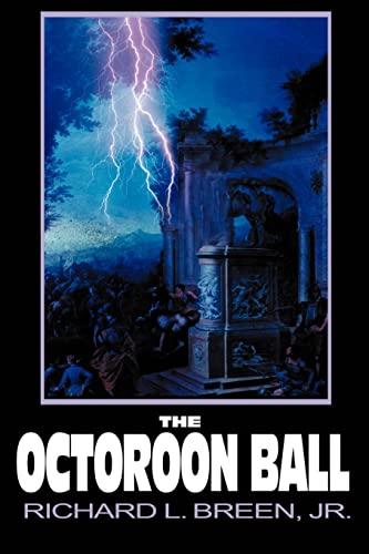 9780595195190: The Octoroon Ball