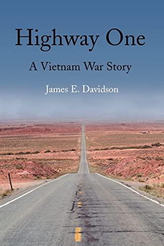 9780595196548: Highway One: A Vietnam War Story