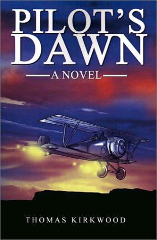 9780595199396: Pilot's Dawn