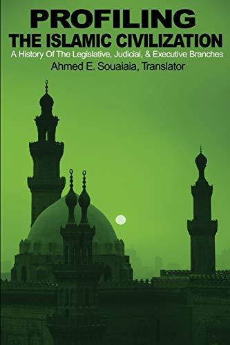 Profiling the Islamic Civilization A History of: Abd Al-Wahhab Khallaf