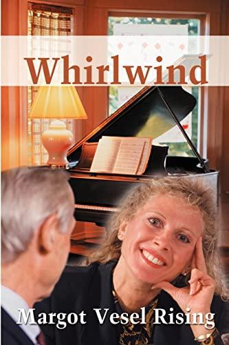 Whirlwind: Rising, Margot