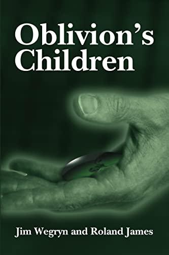 9780595211043: Oblivion's Children