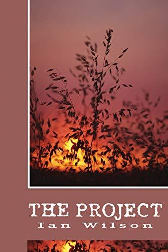 The Project: Ian Wilson