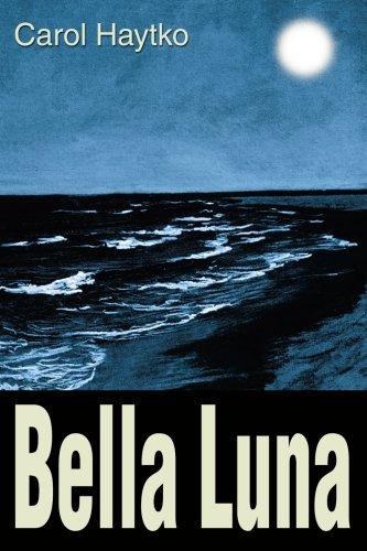 Bella Luna: Carol Haytko