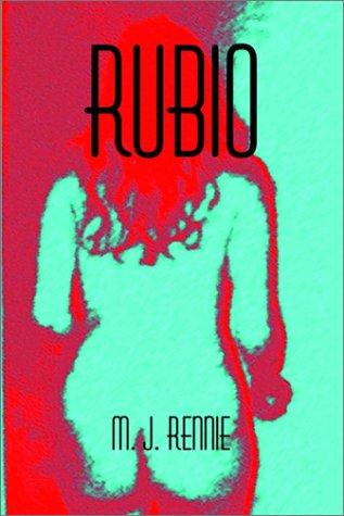 9780595214488: Rubio