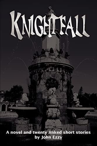 9780595217816: Knightfall
