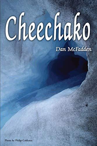 Cheechako: McFadden, Dan