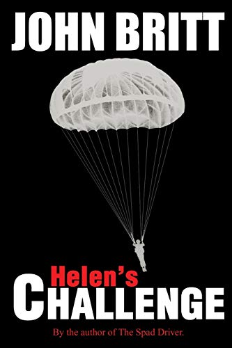 Helen's Challenge: Britt, John