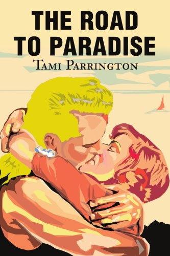 The Road to Paradise: Parrington, Tami