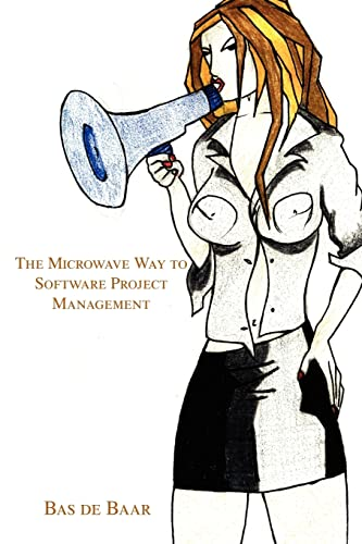 9780595227112: The Microwave Way to Software Project Management