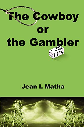 The Cowboy or the Gambler: Jean Matha