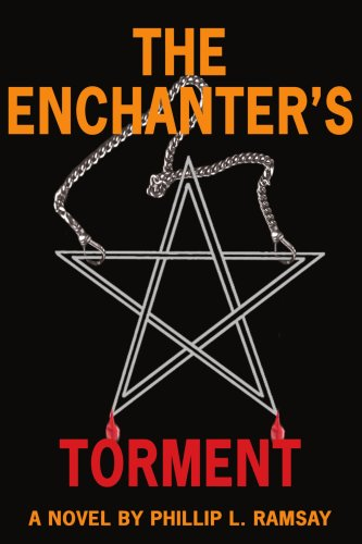 9780595230648: The Enchanter's Torment