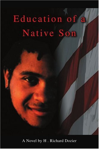 9780595245963: Education of a Native Son