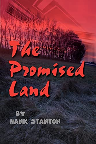 The Promised Land: Hank Stanton
