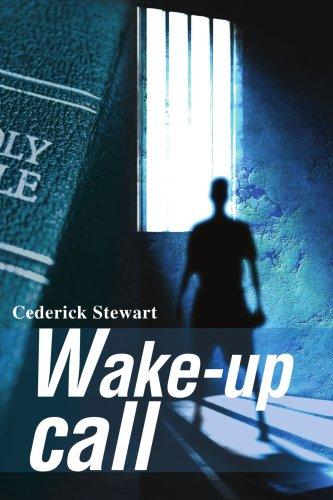 9780595252619: Wake-up call