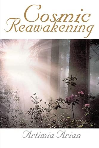 9780595253999: Cosmic Reawakening