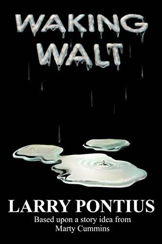 9780595254255: Waking Walt