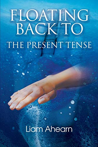 9780595260317: Floating Back to the Present Tense