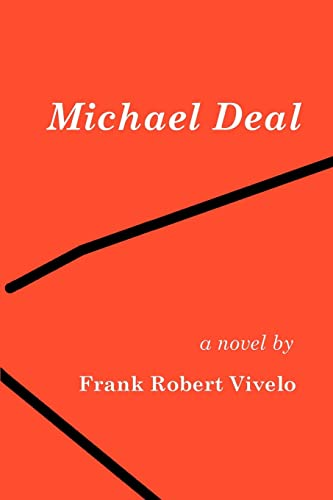 9780595260461: Michael Deal