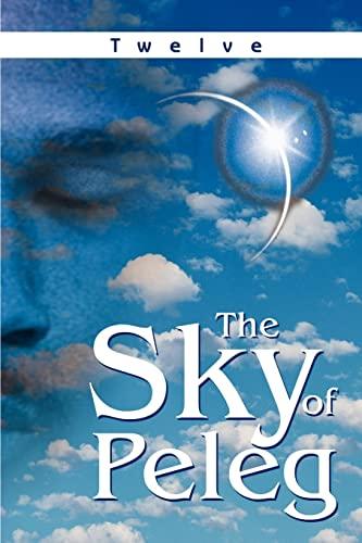 The Sky of Peleg: Alexander Tullis