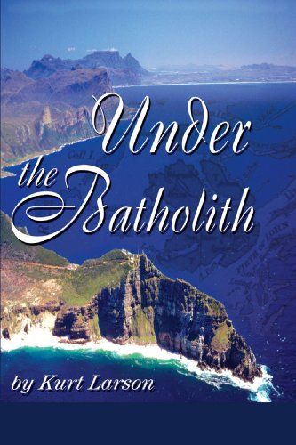 9780595267811: Under the Batholith