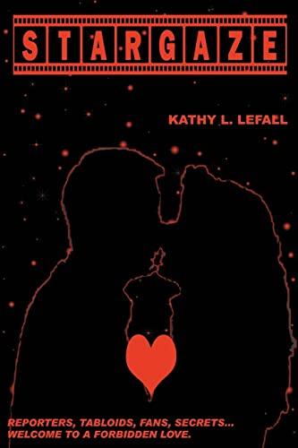 STARGAZE: Kathy Lefall