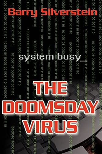 9780595268832: The Doomsday Virus