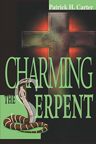Charming the Serpent: Pat Carter