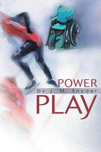 9780595270149: Power Play